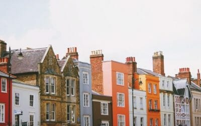 Investing In Property For Beginners
