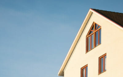 A Property Investors Guide To Bridging Loans