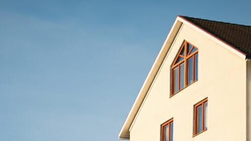 Bridging loan guide for property investors