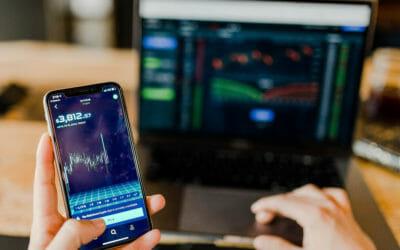 Online Investment Fraud