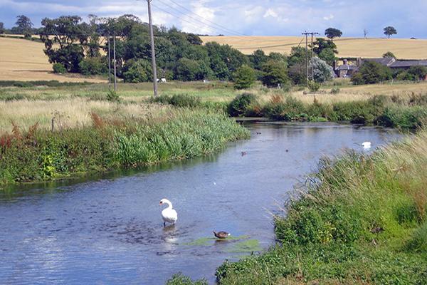 Hertfordshire Bridging Loans
