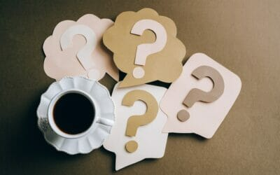 Your Top 5 Questions about Commercial Bridging Loans Answered