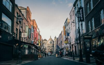Property Tax in Ireland: Everything You Need to Know