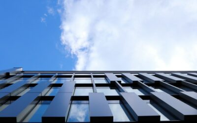 Commercial Property: Your Ultimate Beginners Guide